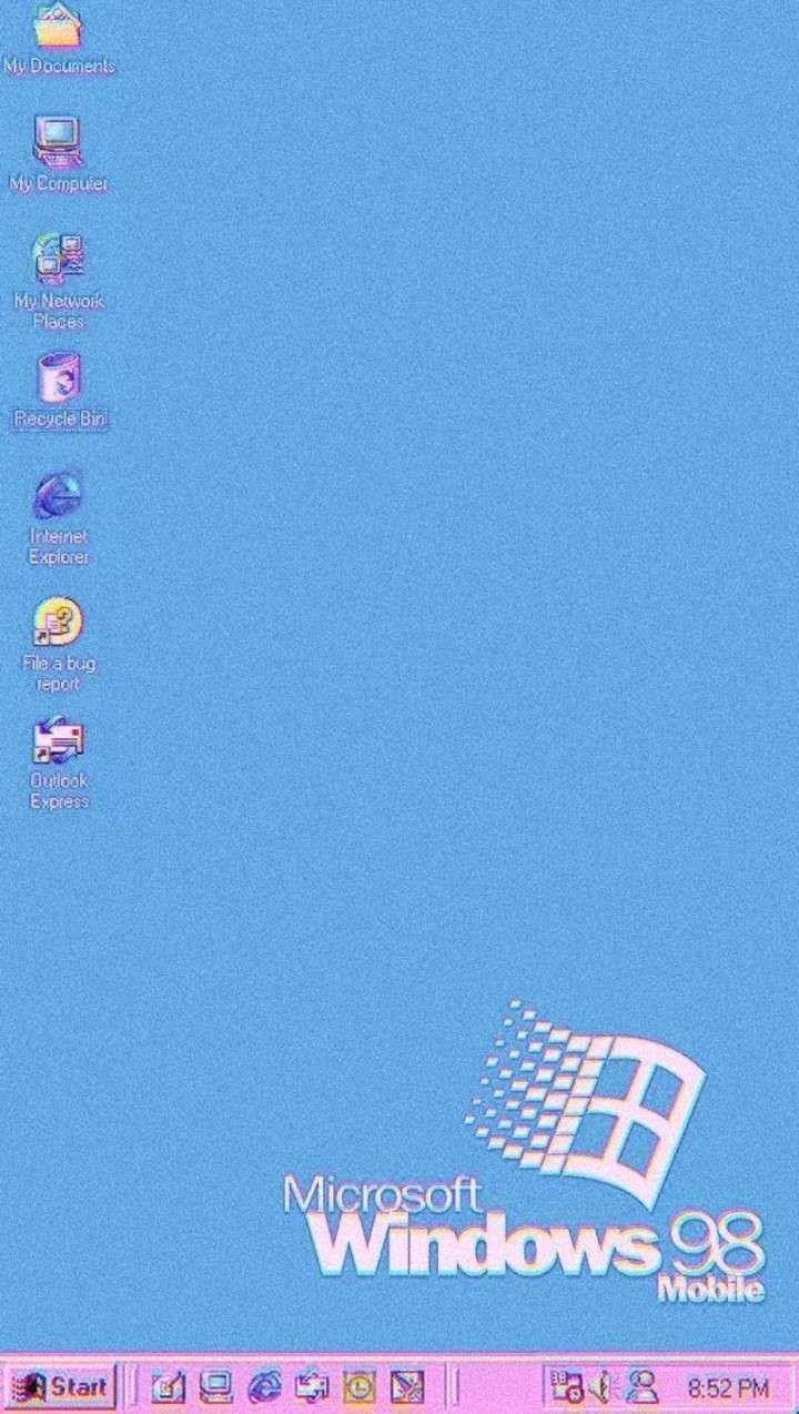Aesthetic Wallpaper Aesthetic Desktop Wallpaper Windows Desktop Wallpaper Aesthetic Iphone Wallpaper