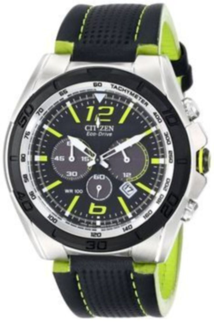 40 Cool Teen Fashion Ideas For Girls: 40 Cool Sports Watches For Mens 2017 Https://fasbest.com