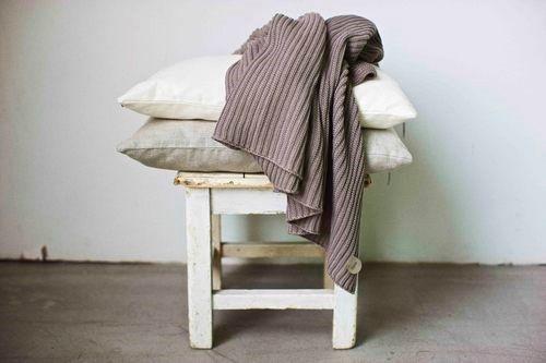 Moderne en duurzame woontextielen van FemHome