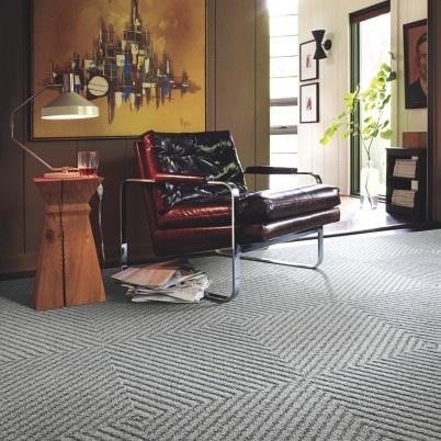 29 Best Carpet Tiles Versatile Images On Pinterest