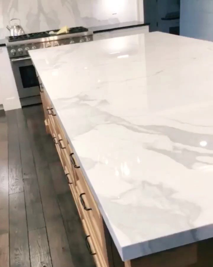 Estatuario Neolith Kitchen Cottage Kitchen Cabinets Cost Of Countertops Countertops