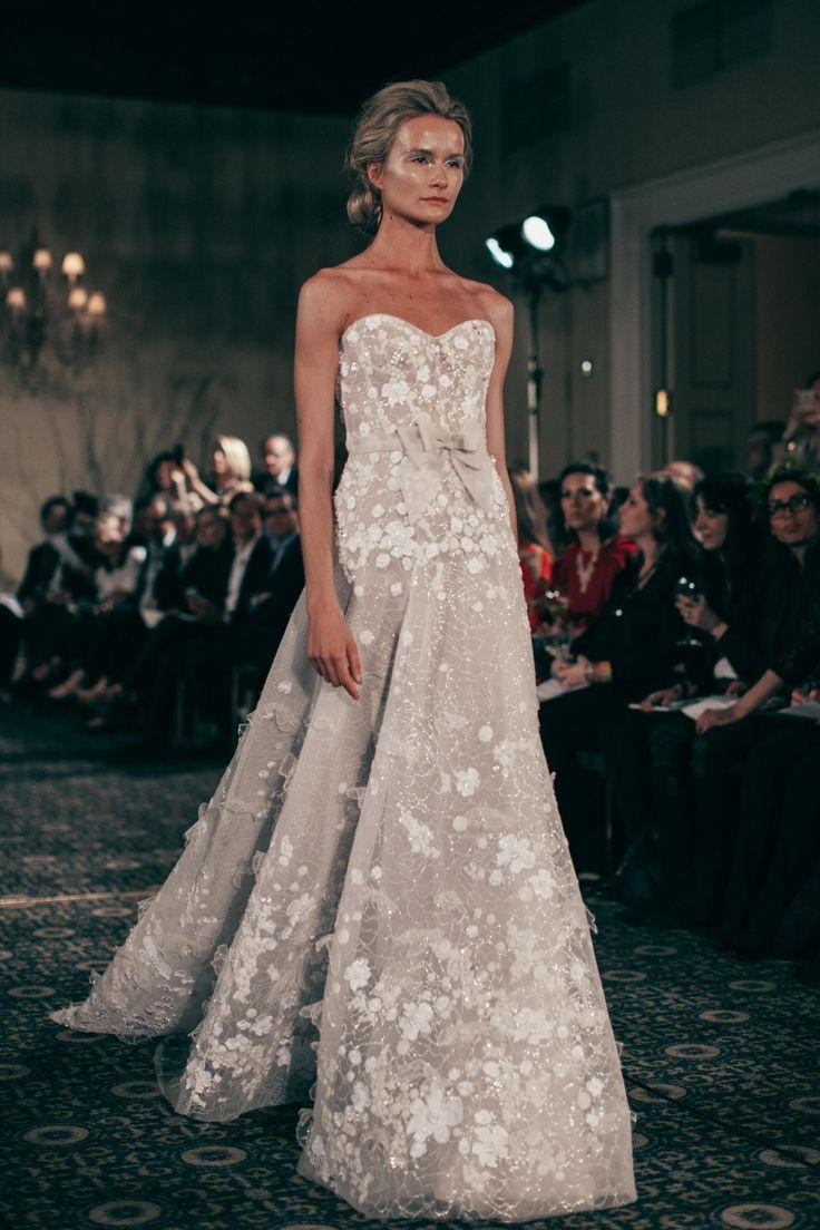 best wedding images on pinterest bridal gowns wedding
