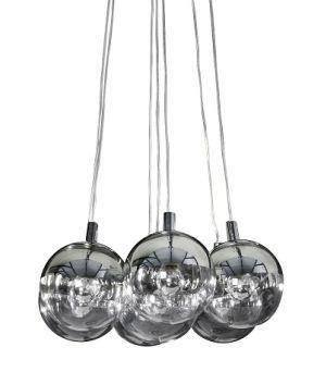 Lampa Galante By Planeta Design Nowoczesne Designerskie Lampy Planeta Design Meble