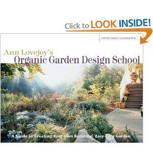 24 best Organic Landscape and Vegetable Gardening images on Pinterest