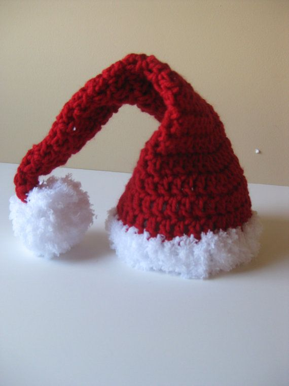 570 x 760 68 kb jpeg crochet baby hat free shipping santa christmas by  Mother's Day Free Cute Baby Crochet Hats Patterns