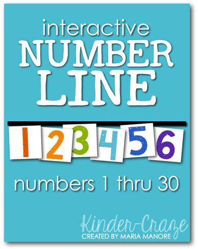 Mastering Numbers in the Teens and Twenties
