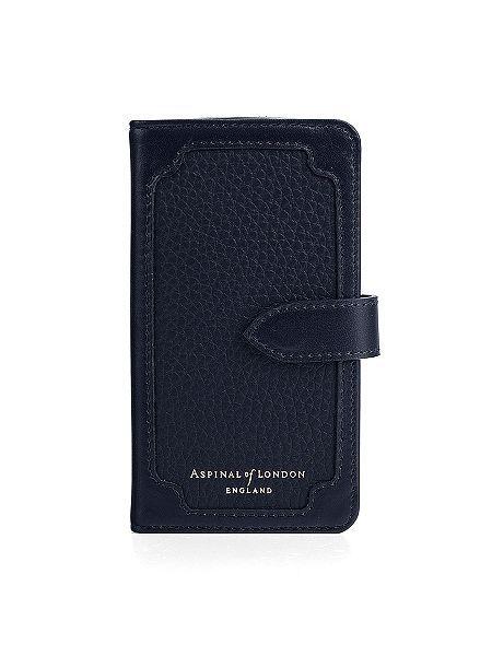 #FathersDay Marylebone iphone case