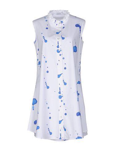 Au Jour Le Jour Короткое Платье Для Женщин на YOOX. Коллекция Au Jour Le Jour онлайн: Короткие Платья. YOOX: эксклюзивные изделия от итальянских и международных дизайнеро...