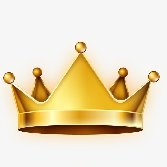 Imperial Crown Gold Crown Stereo Crown Golden Vector Crown Vector Golden Clipart Crown Clipart Imperial Crown Crown Png Golden Crown