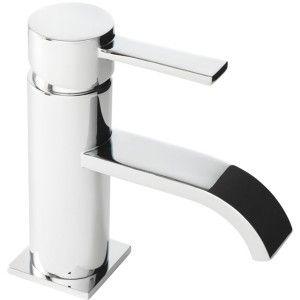 arc-basin-mixer-tap-00300114L