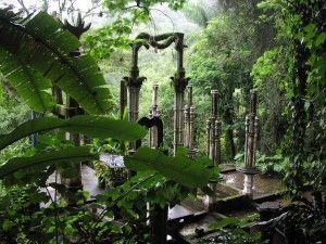 México cuenta con un gran número de lugares turísticos que debes visitar.  #alamexicana #turismo #mexicomagico