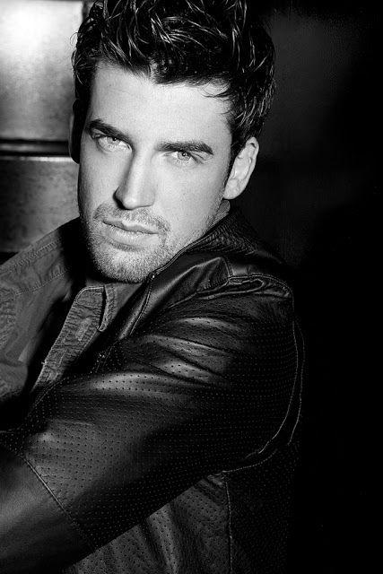 Males Models by Antoni Azocar | Males Models by Antoni ...