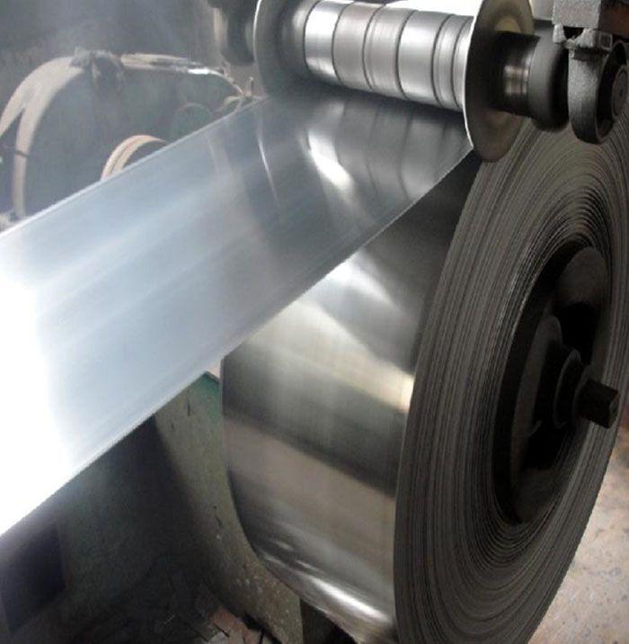 Pin On Flat Steel