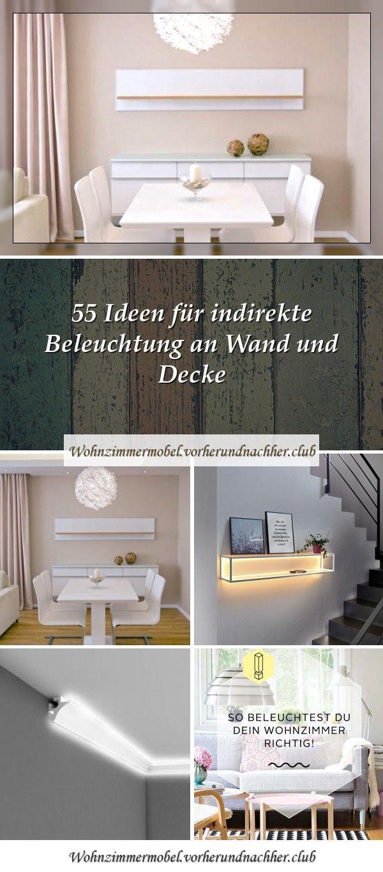 Sompex Delux Led Leuchte Regal Und Hubsches Dekorationselement In Einem Die Sompex Delux Led Leuchte Regal Und Hubsc In 2020 Home Decor Changing Table Fun Diys