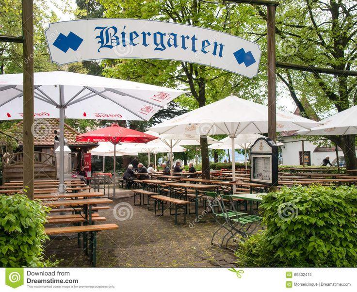 49 Best Beer Gardens Images On Pinterest Beer Garden Oklahoma City And Garten