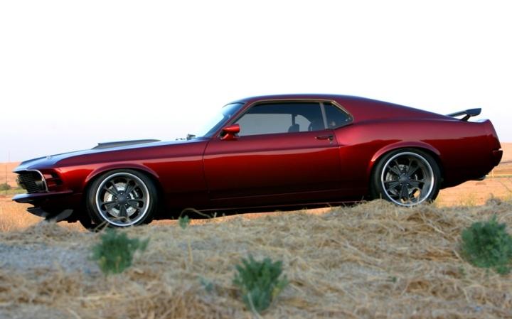 Nice very nice love muscle carsold cars pinterest