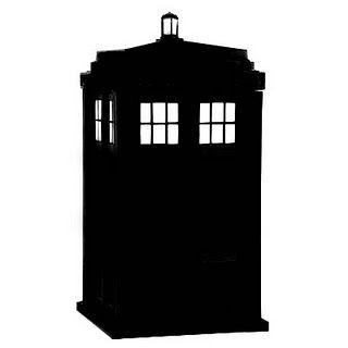 Doctor Who stencils: Printable Stencil, Tardis Stencil, Printable Fun, Doctors Who, Doctor Who, Printable Doctors, Dr. Who, Free Doctors, Free Printable