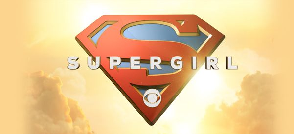 SUPERGIRL/スーパーガール|ワーナー海外ドラマ 公式サイト