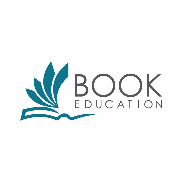 Creative Education Logo Design Tips and Inspiration  https://www.onlinelogomaker.com/blog/creative-education-logo-design-tips-inspiration/
