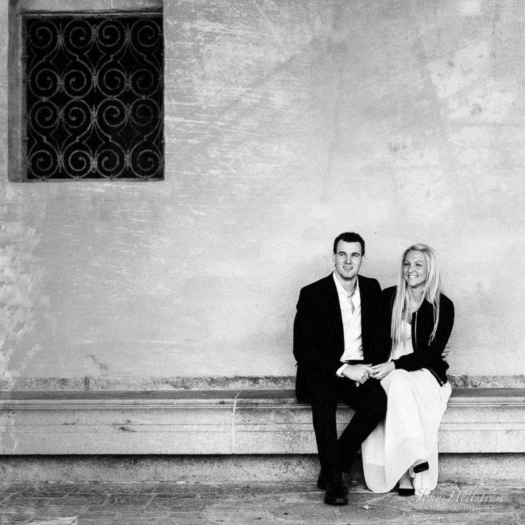 Wedding-Photographer-Stockholm-City-Hall-John-Hellstrom-2015-56