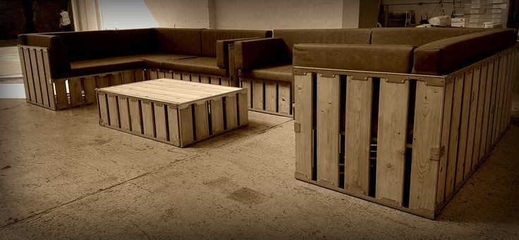 A dozen different configurations for up to 15 people out of a box no larger than a pallet. Welcome to Flexi-box. A brand new modular seating system from Furniture On The Move. #furniturehire #eventhire #weddinghire #seating #weddingideas #eventideas #eventdesign #bristol #london #palletfurniture