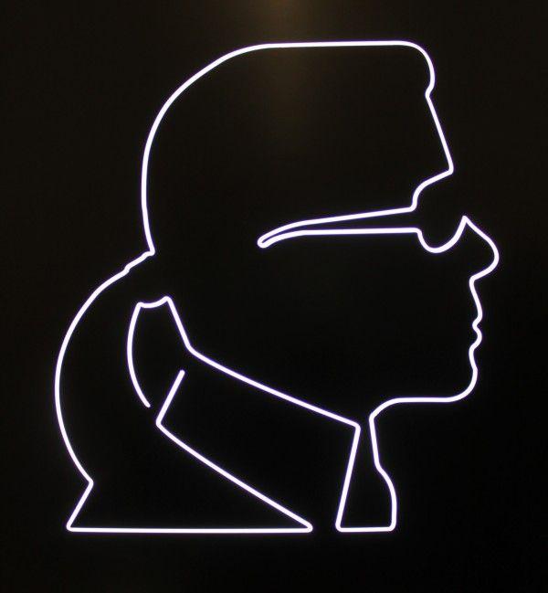 Les 77 meilleures images du tableau karl lagerfeld sur pinterest coco chanel createur et karl - Linge de maison karl lagerfeld ...
