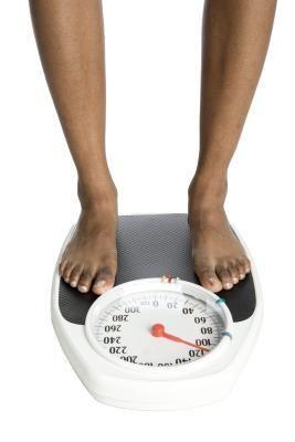 28 detox program picture 2