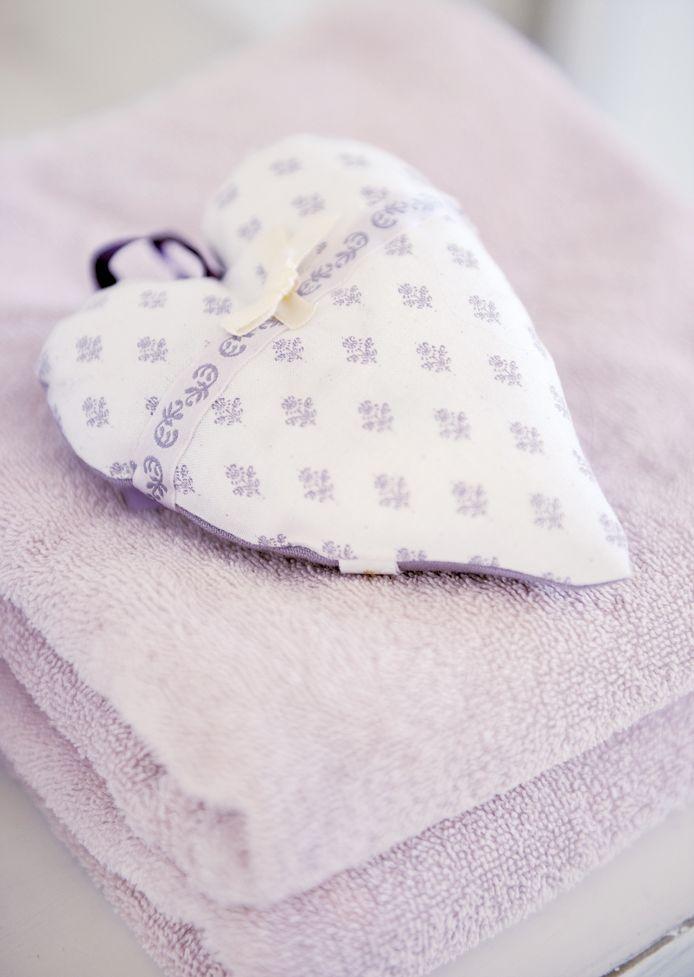... made for better life - Интерьер в винтажном стиле ♥ Interior in vintage style