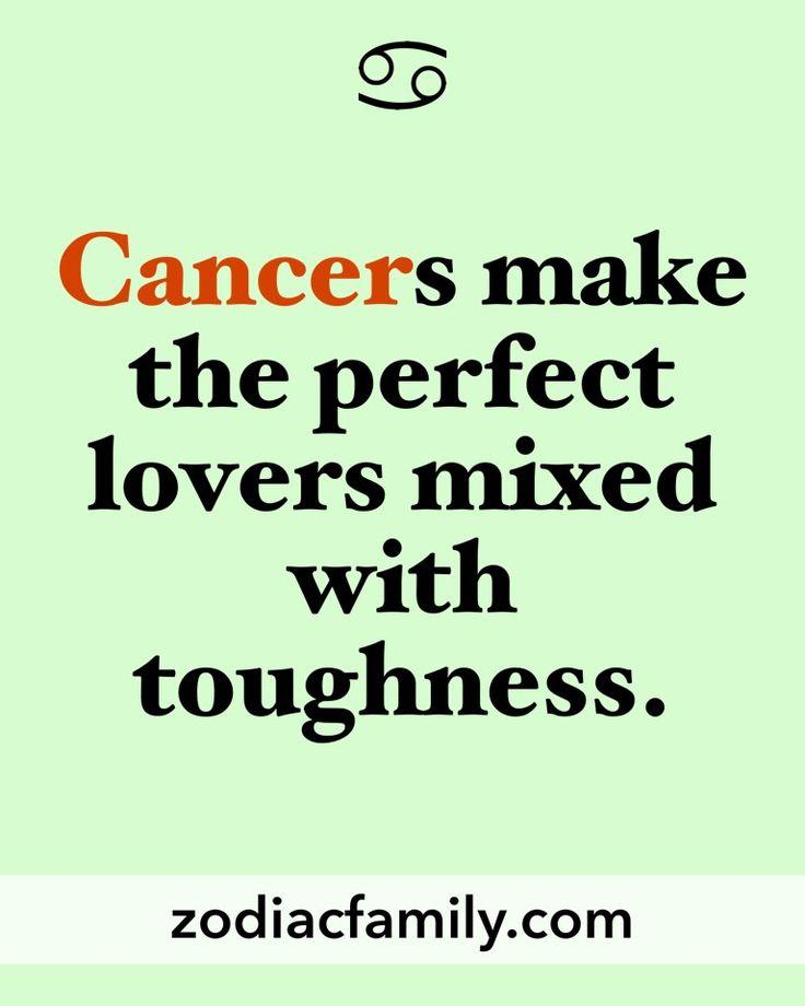 Cancer Facts | Cancer Season #cancerwoman #cancerbaby #teamcancer #cancernation #cancersign #cancerians #cancers #cancerian #cancerhoroscope #cancer♋️