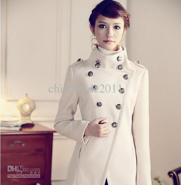 25 best I Need A New Coat images on Pinterest | Women's coats ...