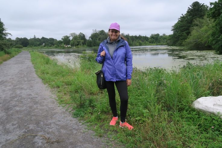 lifestyle: OOTD  FOR RAINY DAY FROM THE DOG PARK WALK