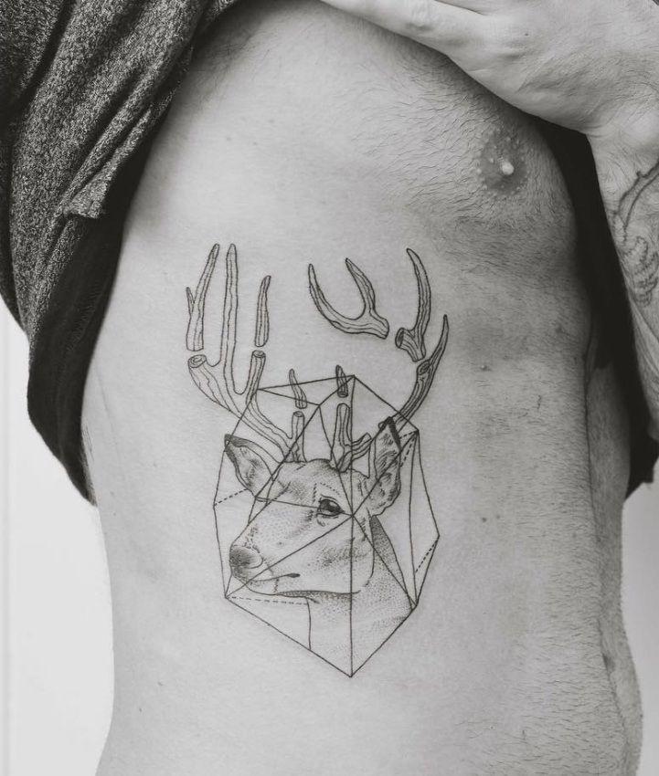 Les-tatouages-nature-et-geometrie-de-Jasper-Andres-12