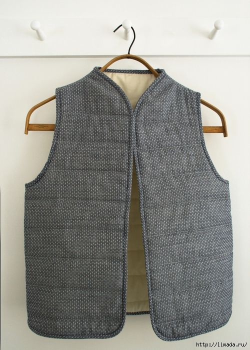 quilted-vest-600-1-2 (500x700, 298Kb)