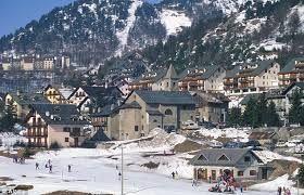 claviere ski - Google Search