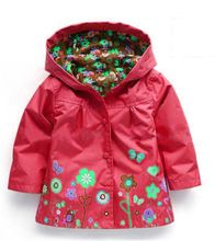 http://babyclothes.fashiongarments.biz/  2016 Arshiner Girl Baby Kid Waterproof Hooded Coat Jacket Outwear Raincoat Hoodies Free Shipping, http://babyclothes.fashiongarments.biz/products/2016-arshiner-girl-baby-kid-waterproof-hooded-coat-jacket-outwear-raincoat-hoodies-free-shipping/,     USD 9.32-14.84/pieceUSD 13.92/pieceUSD 14.88/pieceUSD 9.92/pieceUSD 7.92-8.92/pieceUSD 7.93-8.93/pieceUSD 67.17/pieceUSD 39.93/pieceCoats and jackets kids hoodies children jackets coats girls outerwear…