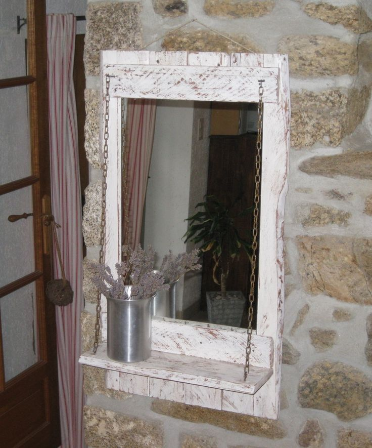 1000 id es sur le th me grands miroirs muraux sur for Grande glace miroir