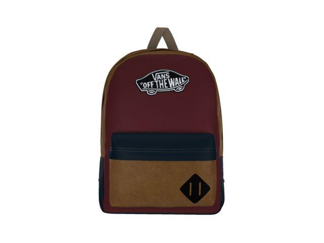 Vans® Custom Backpack | Design Your Own Backpack at Vans