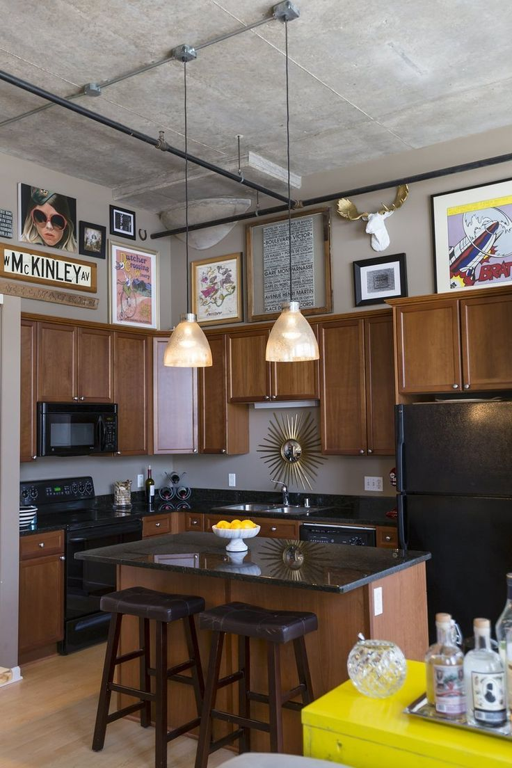 Milwaukee Kitchen Remodeling Decor Brilliant Review