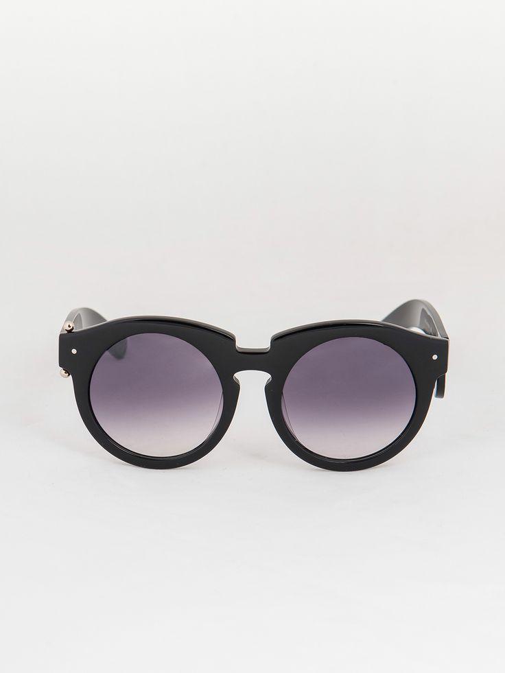 GREY ANT , Berlin Güneş Gözlük #shopigo#shopigono17#accessories#womenswear#menswear#fashion#sunglasses#style#colourful