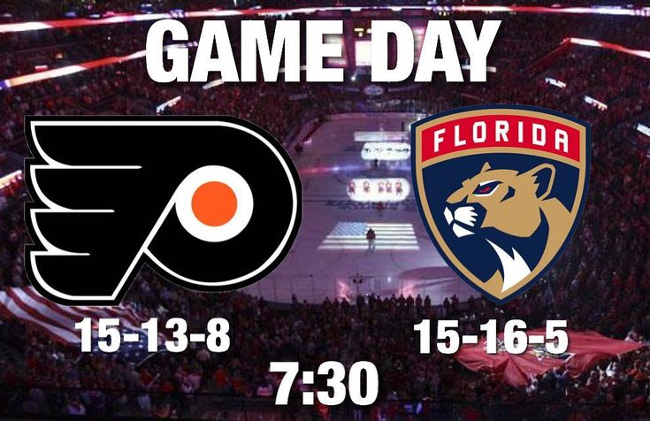 Flyers take on the Panthers in their first game since the break #philadelphia #philadelphiaflyers #flyers #nhl #ahl #hockey #florida #floridapanthers #panthers