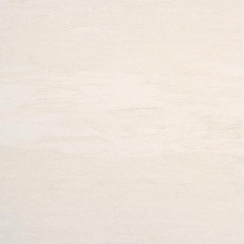 TOLI Piesta HVT Resilient Tile   951 U2013 Bone (Rec)   X Its Elegant Stone  Texture And Beveled Edges Evoke The Appearance Of The Most Expensive Stone  Flooring ...