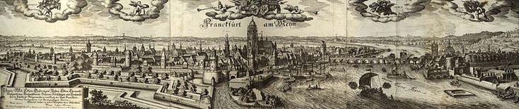 https://de.wikipedia.org/wiki/Heiliges_Römisches_Reich