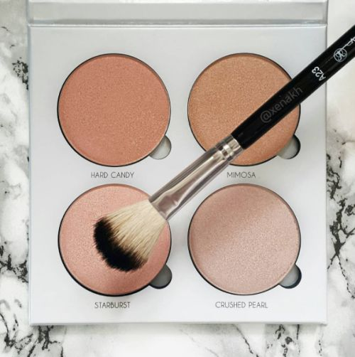Anastasia Beverly Hills Glow Kit (gleam)