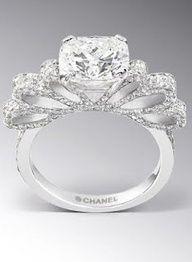 Premier Designs Jewelry 2013-2014