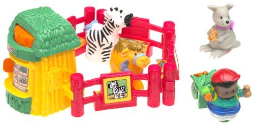 Best Little People Toys : Best images about toys fisher price little people sets