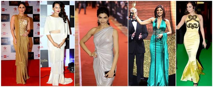 We look back at the most unforgetable celebrity Redcarpet looks in #ShantanuNikhil signature silhouettes, with a touch of exuberance and indulged opulence to all who glory in their femininity in its true high spirited manner to the world #celebrating15yearsofShantanuNikhil