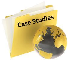 Case Study Analysis Help Get help from our experienced and skilled professionals with writing a case study today!