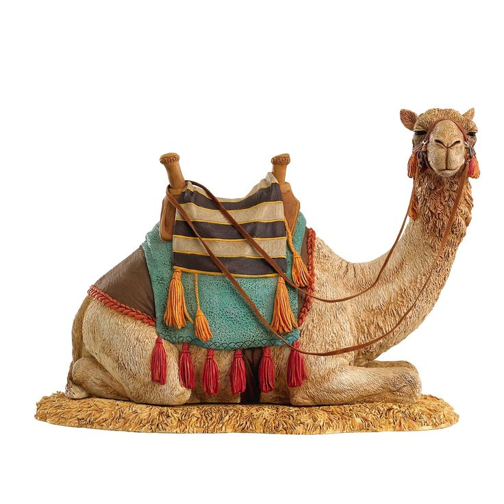 camels | Camel Down Camels Animals Wallpapers
