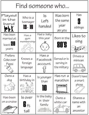 frh reunion bingo copy-2