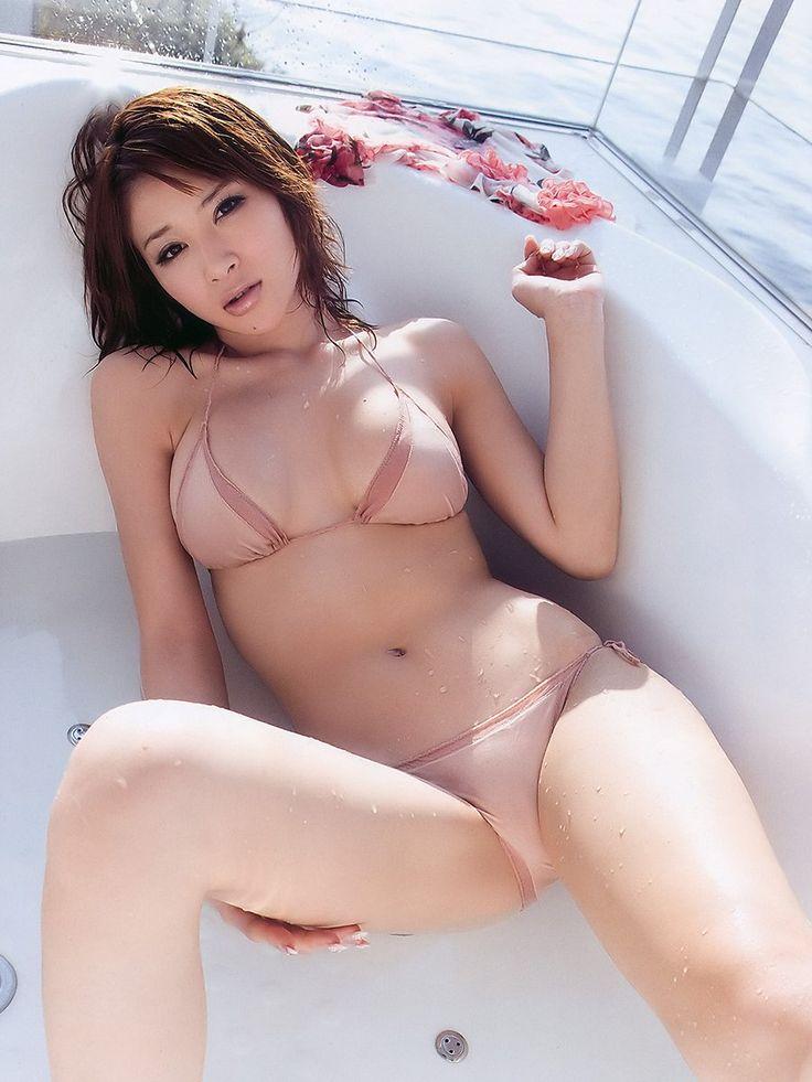 Yu Tejima